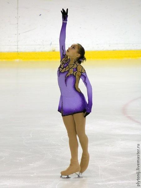 платье осень 2011 2012