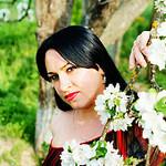 VelFishenko - Ярмарка Мастеров - ручная работа, handmade