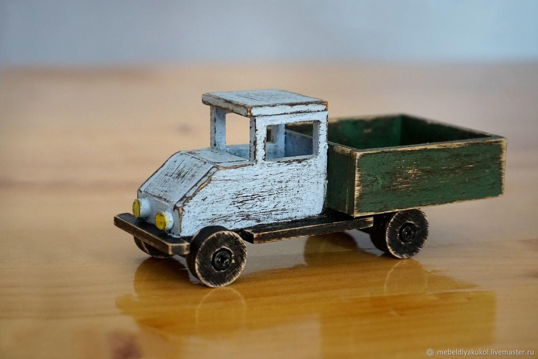 Машинка, паровозик, тележка, самолет, Игрушки-каталки, Саратов,  Фото №1