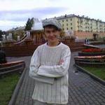 Климов Михаил (klimov182) - Ярмарка Мастеров - ручная работа, handmade