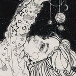 Cadaver - Ярмарка Мастеров - ручная работа, handmade