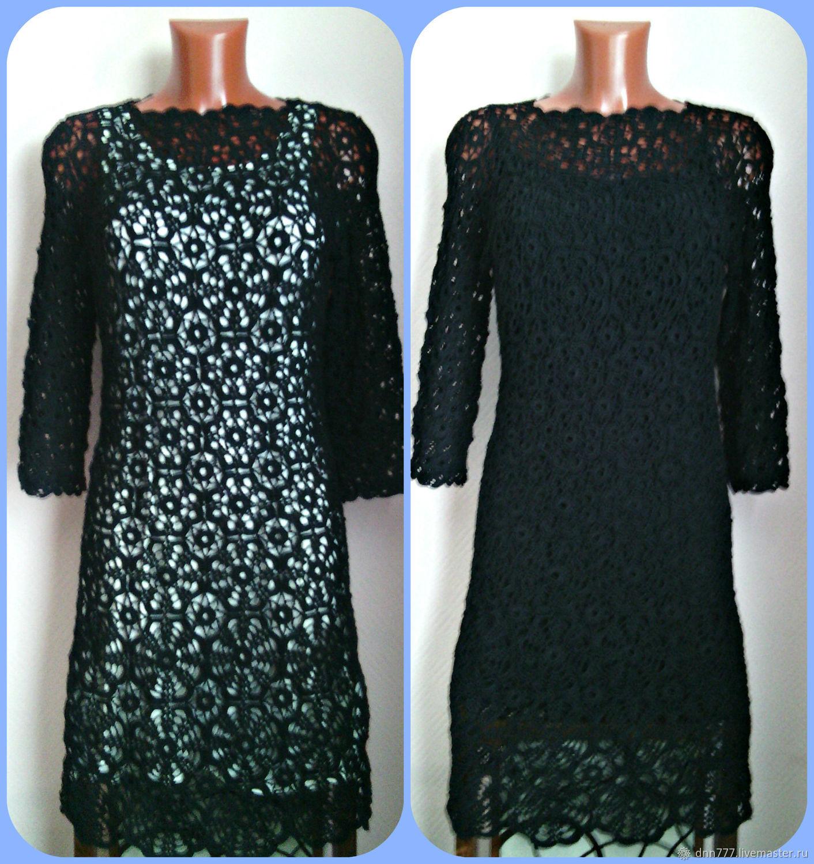 Dress 'MAGIC NIGHT', Dresses, Omsk,  Фото №1