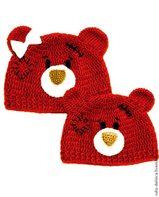 детские шапки, зимняя детская шапка, детские шапочки, зимние шапки, зимние детские шапки, теплые детские шапки,  зимняя вязаная шапка, детская шапка, детская шапочка, шапка детская, шапочка детская, ш