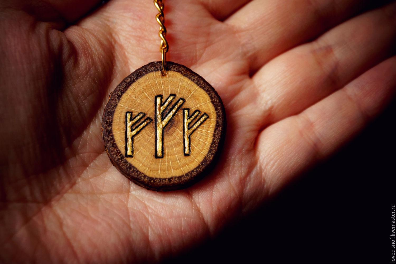 символы удачи и любви картинки видом деятельности компании