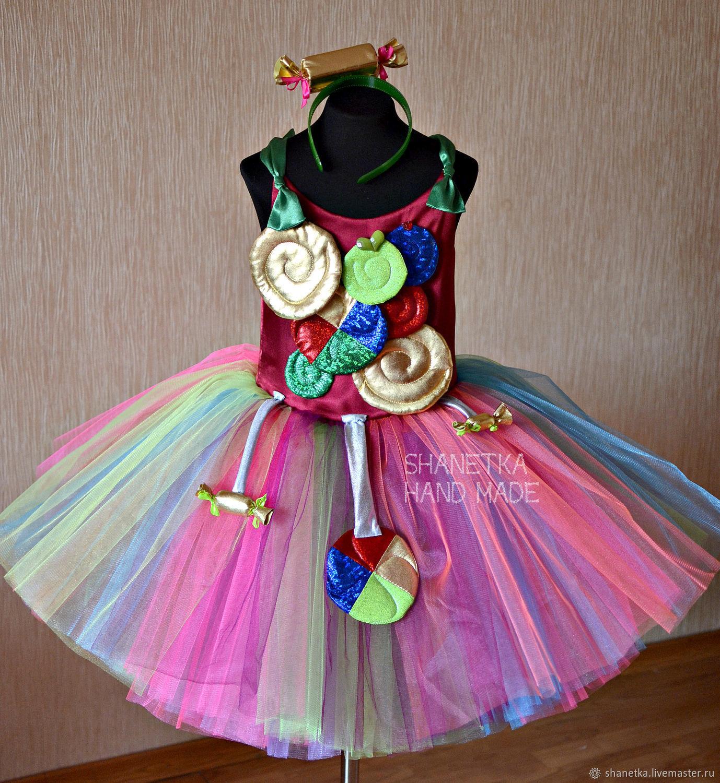 Казахский костюм для девочки своими руками фото 868