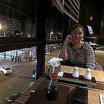 Татьяна Андрейчук (andreychuk) - Ярмарка Мастеров - ручная работа, handmade