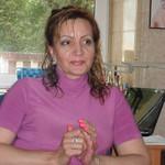 Елена Савельева (Laskoff-Fetr) - Ярмарка Мастеров - ручная работа, handmade