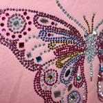 NATALIA - Ярмарка Мастеров - ручная работа, handmade