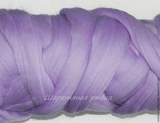 лавандовый (Lavender) Фото со вспышкой