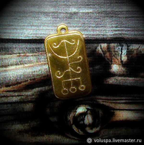 стала исландский гальдрастав кольцо удачи фото гадании