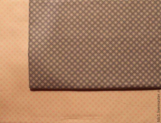 Шитье ручной работы. Ярмарка Мастеров - ручная работа. Купить Тильда ткани. Handmade. Комбинированный, Тильда ткань, хлопок 100%