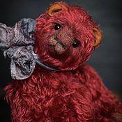 Куклы и игрушки ручной работы. Ярмарка Мастеров - ручная работа Archie.... Handmade.