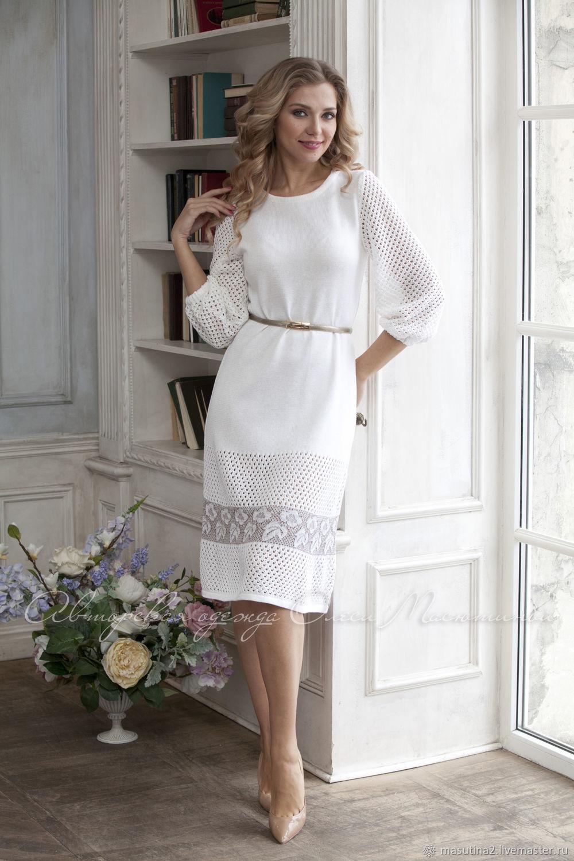 Dress ' Krasimira', Dresses, St. Petersburg,  Фото №1