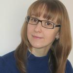 Юлия Патрикеева (ypatrikeeva) - Ярмарка Мастеров - ручная работа, handmade
