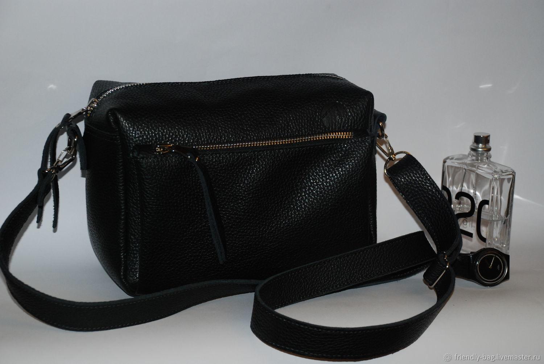 Сумка Плюс, Классическая сумка, Херсон,  Фото №1