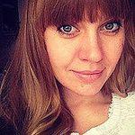 Елена Кувшинова-Шорникова (pushpa-bazaar) - Ярмарка Мастеров - ручная работа, handmade