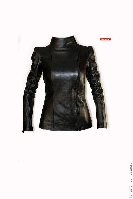 Заказать Женская Одежда Куртки