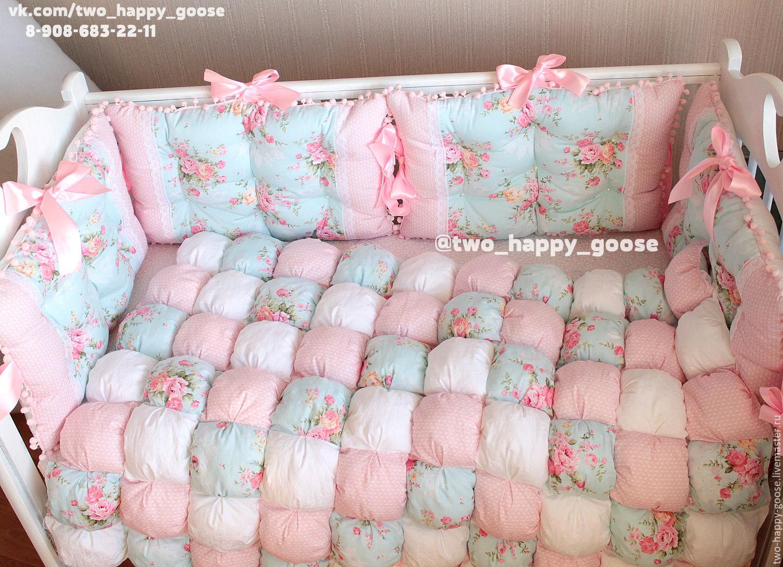 Одеяло бонбон своими руками пошагово мастер класс фото самые красивые 88