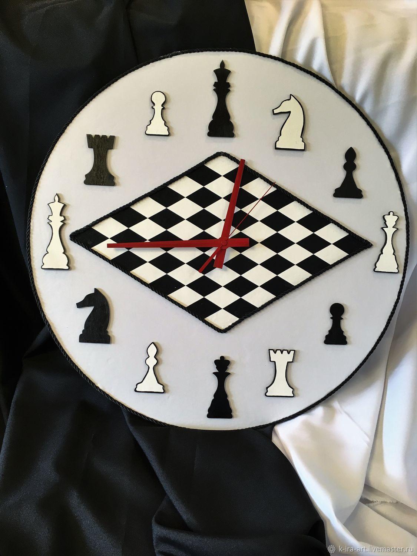 Шахмат часов стоимость шахматных президент продать часы полет