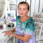 Татьяна Павленко-Тимофеева - Ярмарка Мастеров - ручная работа, handmade