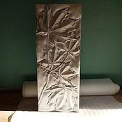 Для дома и интерьера ручной работы. Ярмарка Мастеров - ручная работа Шкафчик ручной работы. Handmade.