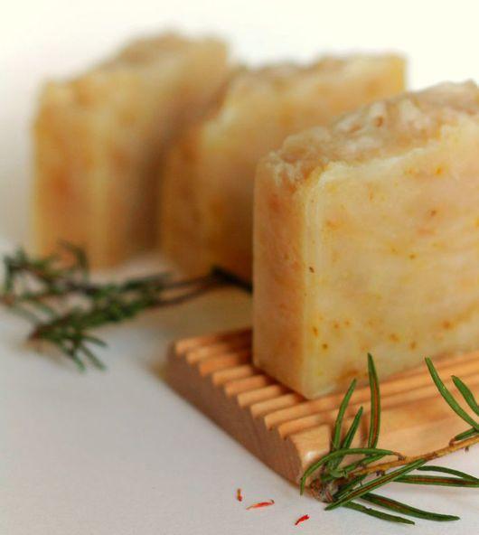 Натуральное мыло, ароматное мыло, травяное мыло, мыло с нуля.