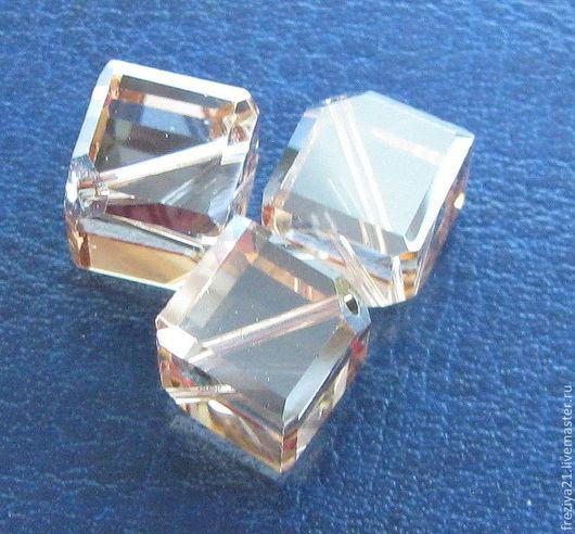 Для украшений ручной работы. Ярмарка Мастеров - ручная работа. Купить Австрия Crystal. Handmade. Swarovski crystal, Австрия