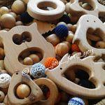 Маленькие радости для Вас - Ярмарка Мастеров - ручная работа, handmade