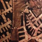 ИРА - Ярмарка Мастеров - ручная работа, handmade