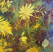 """Палантины ручной работы. Ярмарка Мастеров - ручная работа Палантин из серии """"Комета"""". Handmade."""