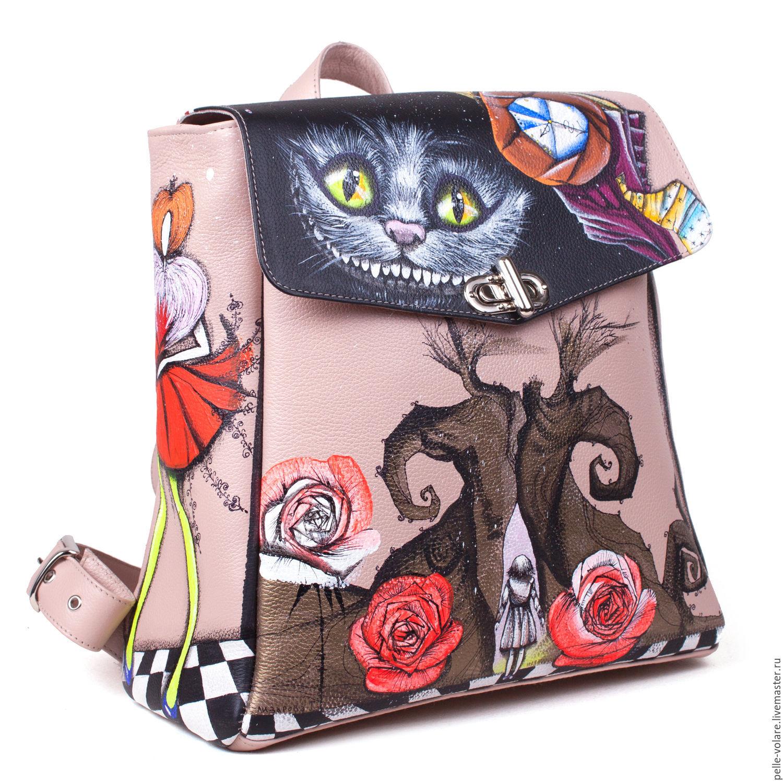 Рюкзаки этно рисунок рюкзаки mil-tec германия