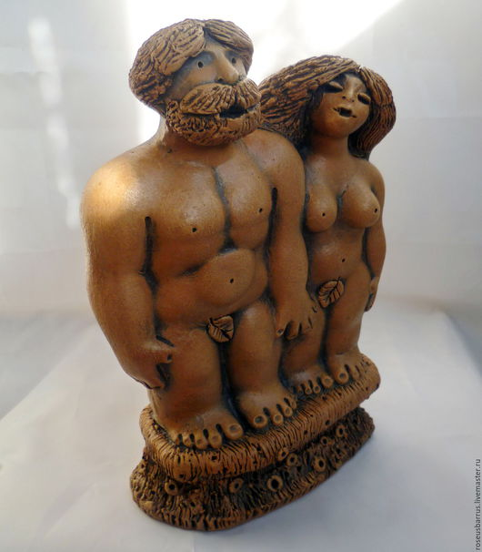 https://vk.com/keramika_roseusbarrus