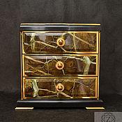 Для дома и интерьера handmade. Livemaster - original item Locker decorations. Handmade.