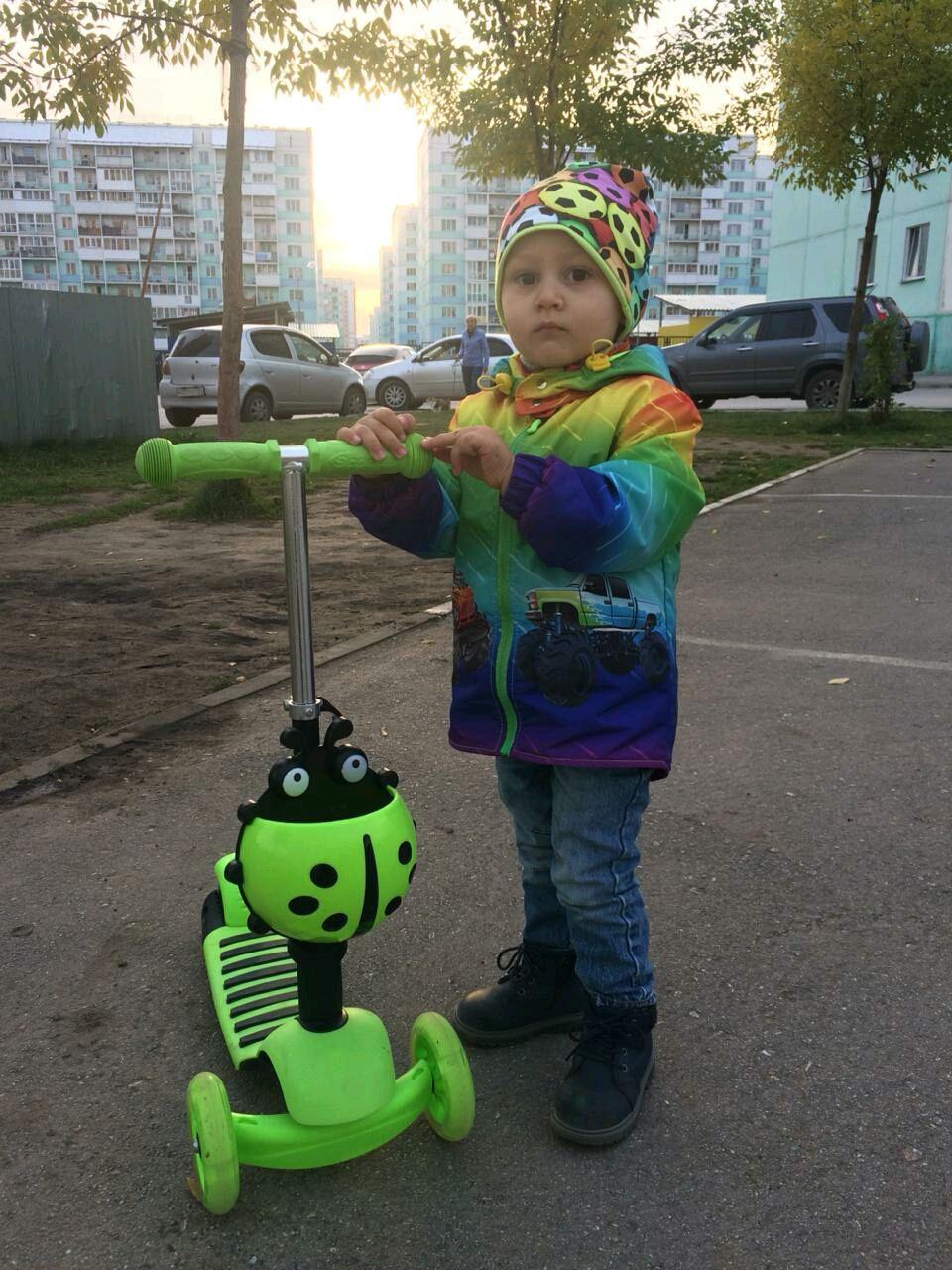 Ветровка Джип, Для новорожденных, Краснодар, Фото №1