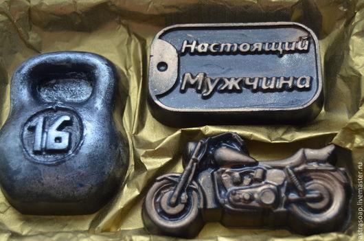 подарок мужчине подарок мужу купить подарки для мужчин мыло ручной работы купить в москве оригинальный подарок мужчине 23 февраля подарки с днем защитника отечества