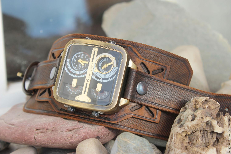 Механические можно часы куда 74 сдать наручные бильярд стоимость часа