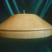 Материалы для творчества handmade. Livemaster - original item THE FIELD FOR THE WIDE-BRIMMED HAT 3. Handmade.