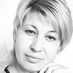 Марина Самылина (m-samylina) - Ярмарка Мастеров - ручная работа, handmade