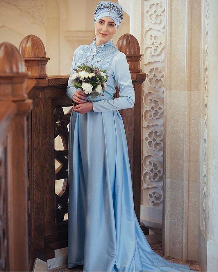 классические прямые платья фото