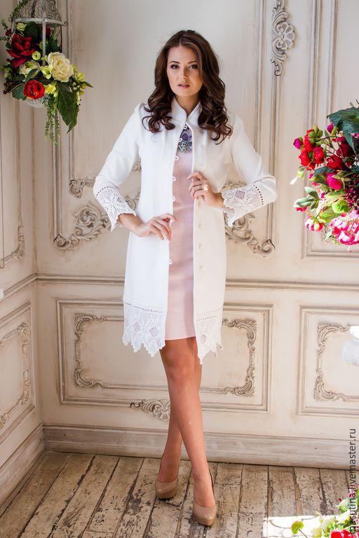 Coat 'Premium', Coats, St. Petersburg,  Фото №1