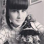 Ирина Цакулова - Ярмарка Мастеров - ручная работа, handmade