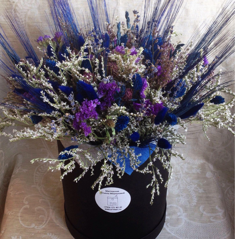 Шикарные букеты цветов для мужчин фото