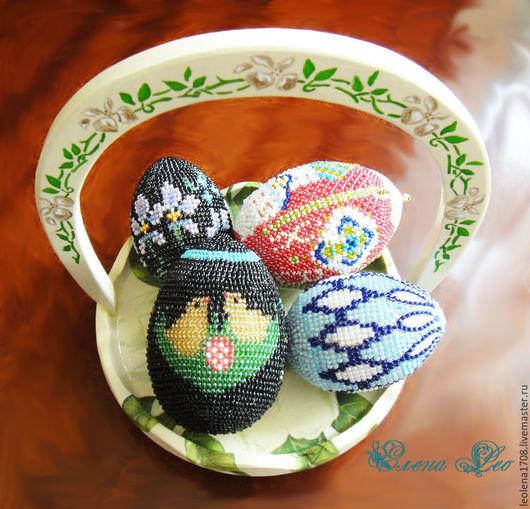 Яйца ручной работы. Ярмарка Мастеров - ручная работа. Купить Яйца сувенирные. Handmade. Сувенир, деревянная заготовка