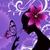 Яна (Украшения из кожи) (Art-yanat) - Ярмарка Мастеров - ручная работа, handmade
