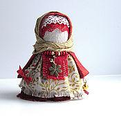 Куклы и игрушки handmade. Livemaster - original item Krupnick holiday RESERVE. Handmade.