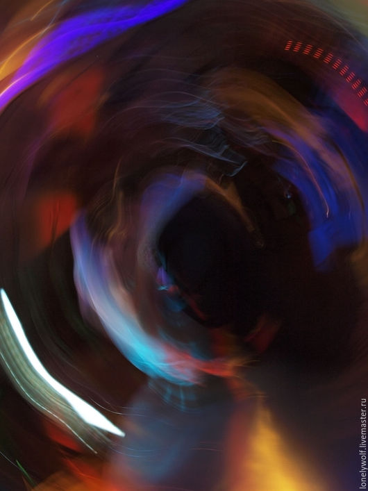 """Фотокартины ручной работы. Ярмарка Мастеров - ручная работа. Купить Фотокартина """"Танцующая невеста"""". Handmade. Фотокартина для интерьера, фотокартина авторская"""