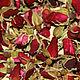 Бутон розы, Материалы, Санкт-Петербург, Фото №1