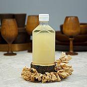 Посуда handmade. Livemaster - original item Oil for care of wooden kitchenware #M1. Handmade.