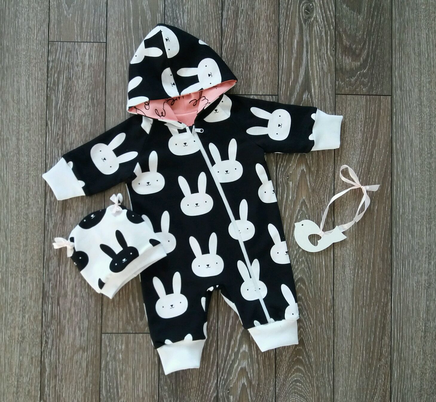 Romper for baby, Jumpsuits, Borskoye,  Фото №1