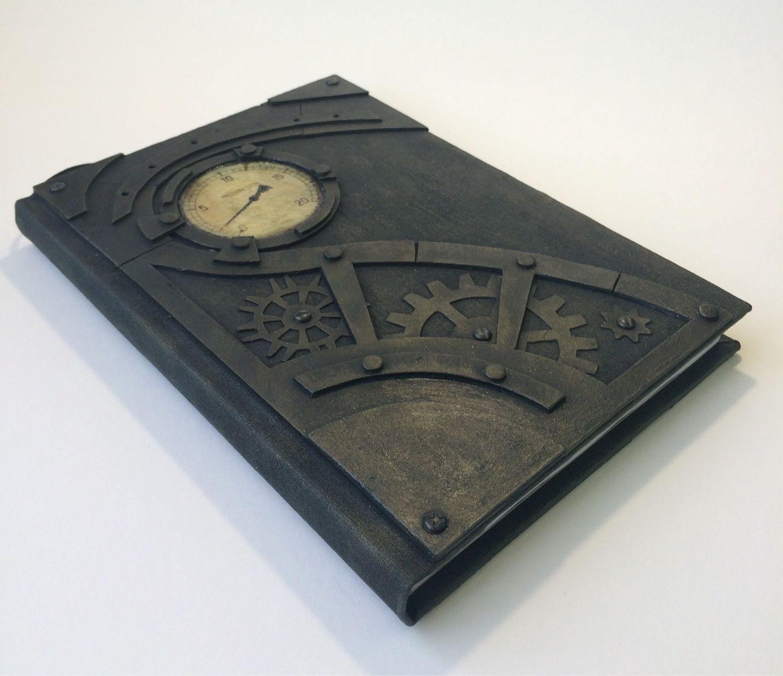 Эксклюзивный мужской блокнот, Блокноты, Анапа,  Фото №1
